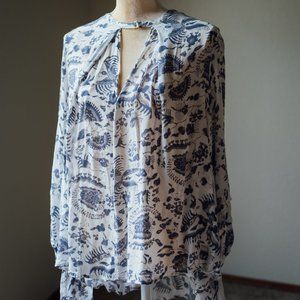 Gentle Fawn Lightweight Top